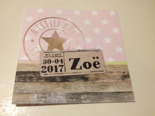 Zoe 30-04-2017 't H…